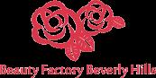 Beauty Factory Beverly Hills
