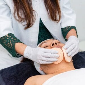 anti aging treatment beverly hills